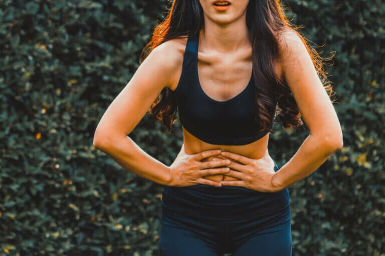 Runner's Diarrhea: Causes and Prevention