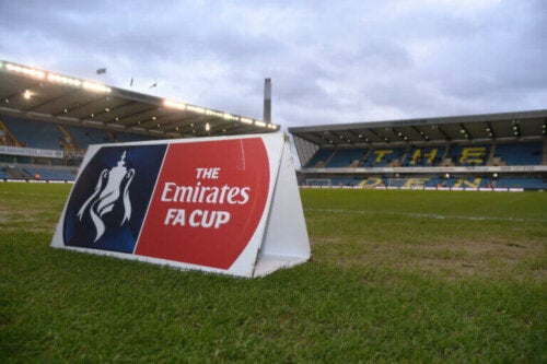 The FA Cup: The Oldest Tournament In The World