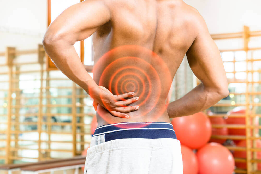 What Happens To The Kidneys During Exercise?