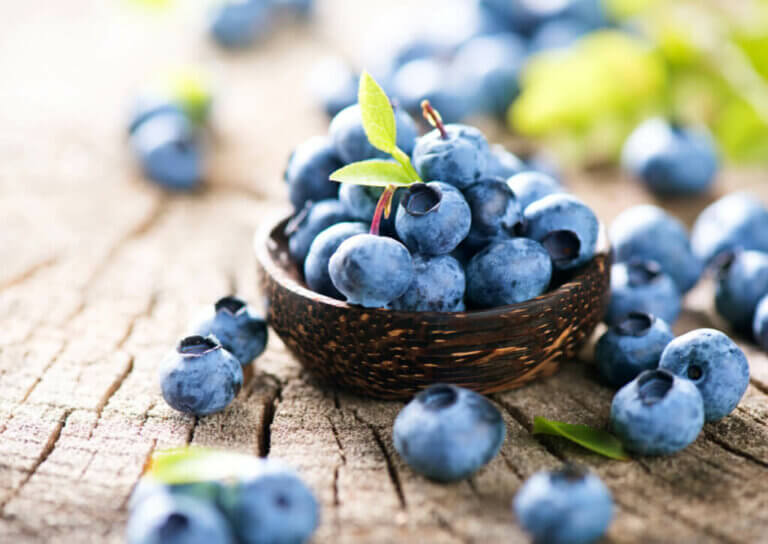 Which Fruits are Recommended for Athletes?