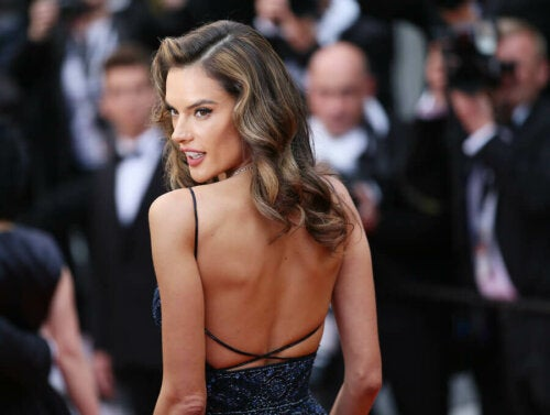 6 Celebrity Workouts You Can Start Today
