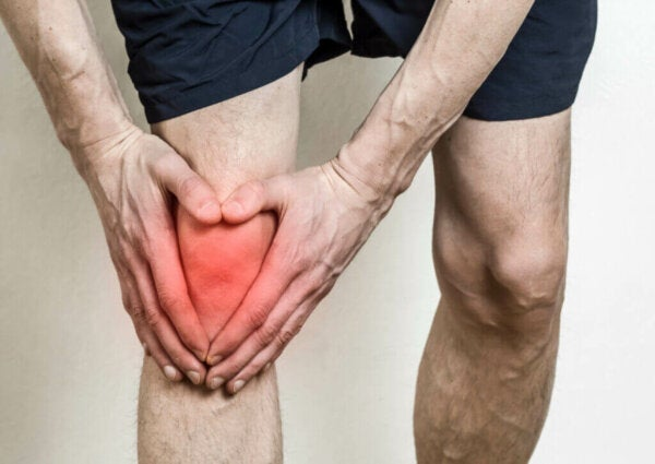 How to Treat a Meniscus Tear