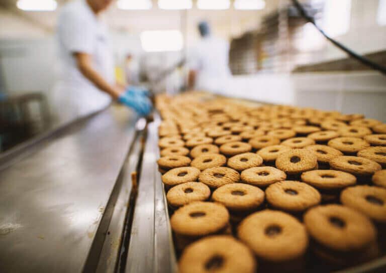 Are Food Additives Harmful?