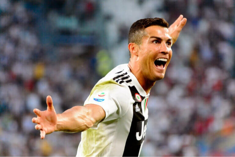 Highest Paid Soccer Players in History