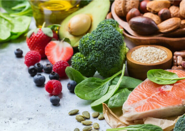 The Fast Metabolism Diet: What Does it Involve?