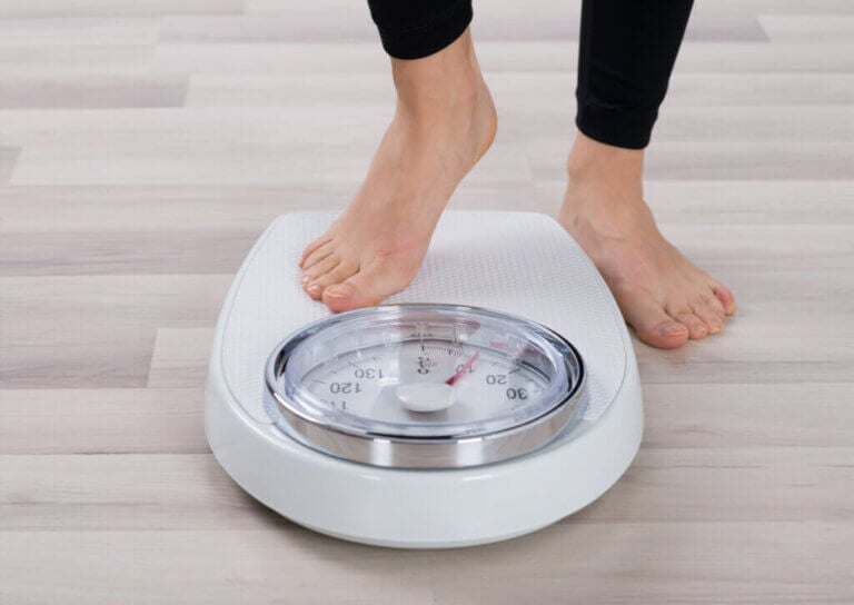 Can You Gain Weight Healthily?
