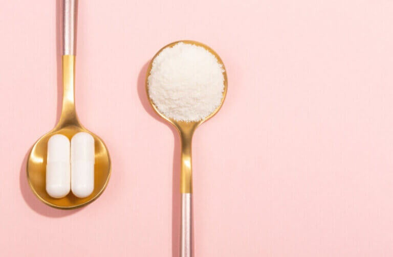 What Are the Health Benefits of Hydrolyzed Collagen?