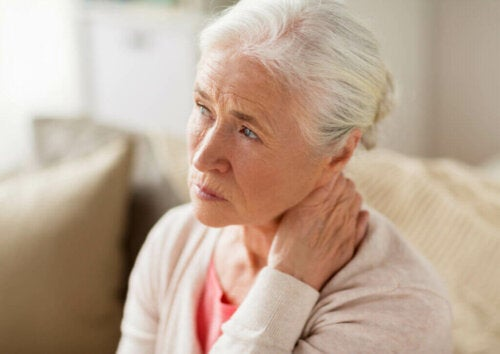 What Are The Consequences of Sarcopenia?