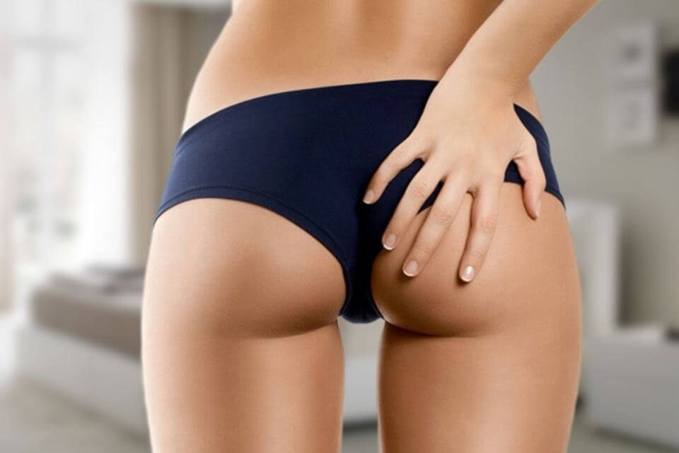 The Best Exercises to Raise Your Glutes