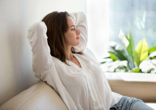 4 Steps to Getting Started with Mindfulness