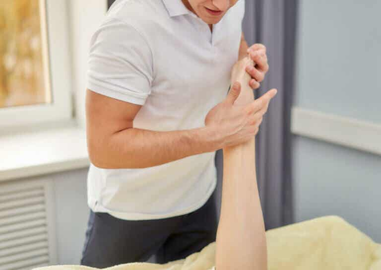 Ankle Rehabilitation: Why Are Injuries So Frequent?