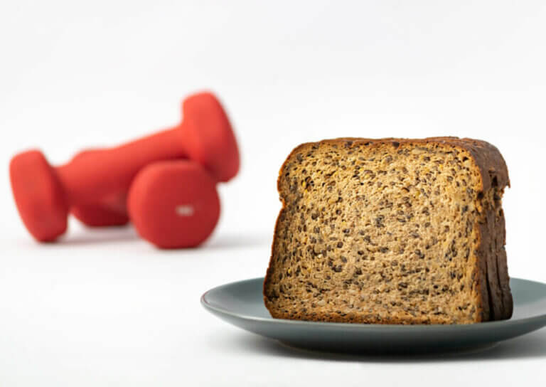 Carbohydrate Cycling: What Does It Consist Of?