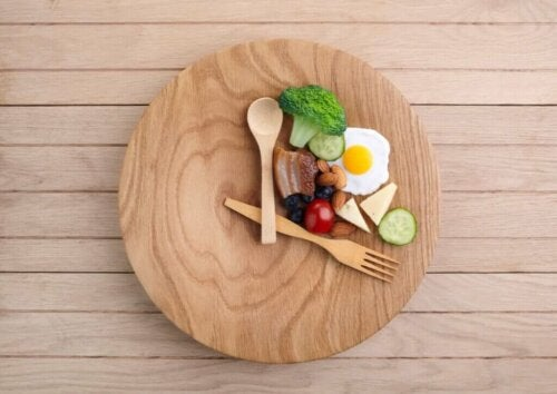 3 Tips for Intermittent Fasting