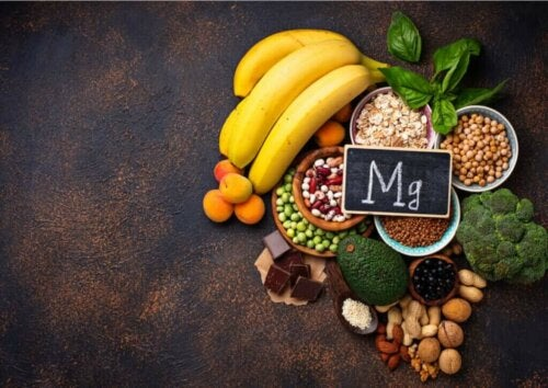 Benefits of magnesium: What does science say?