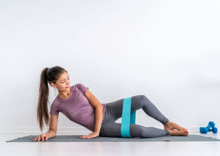 How Can You Strengthen Your Hip Flexors?
