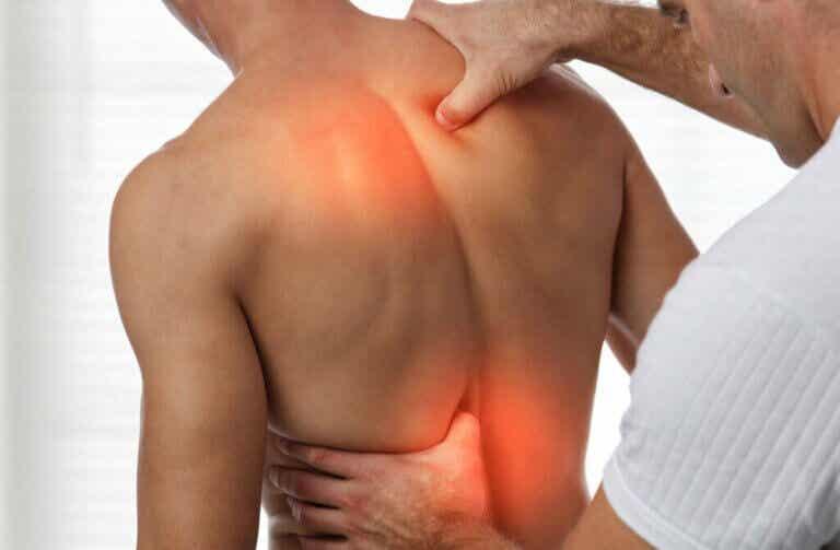 How Do Neuromuscular Massages Work?