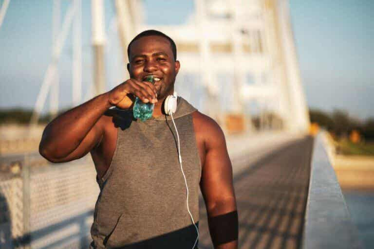 5 Tips to Lose Weight in a Healthy Way